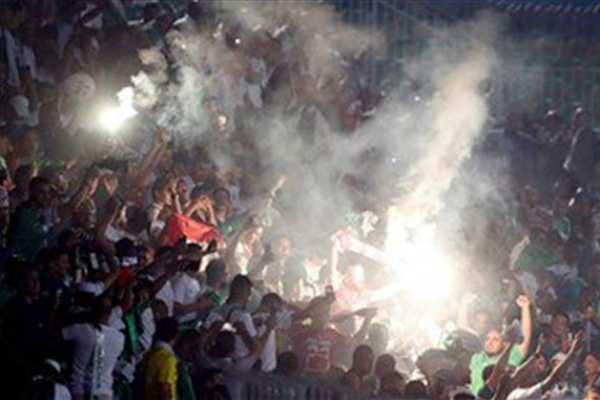 soolking-stampede-at-algeria-rap-concert-kills-at-least-five