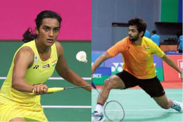 world-badminton-sindhu-and-sai-praneeth-progress-to-the-semifinals