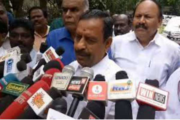 all-this-is-common-in-politics-os-maniyan