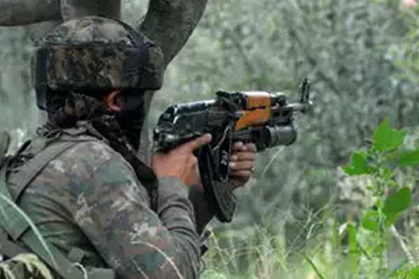 chhattisgarh-5-maoists-shot-dead