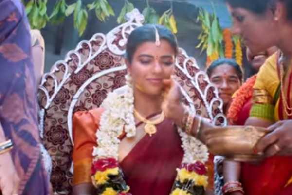 kousalya-krishnamurthy-muddabanthi-song-promo