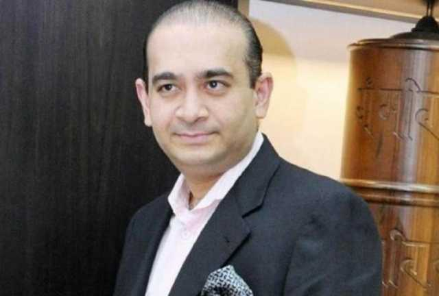 judicial-custody-extented-for-nirav-modi