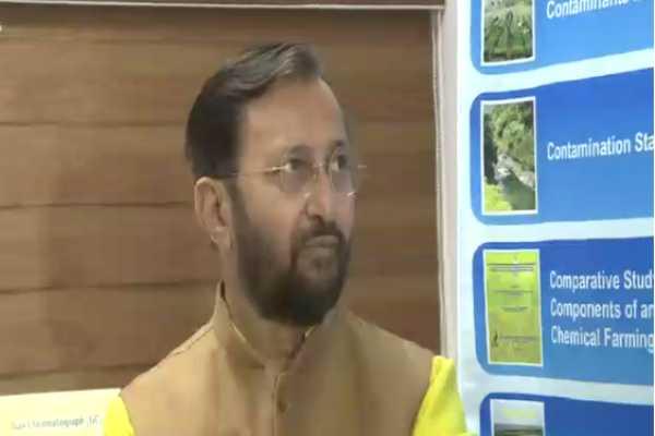 plan-to-monitor-sand-conduction-with-isro-assistance-union-minister-prakash-javadekar