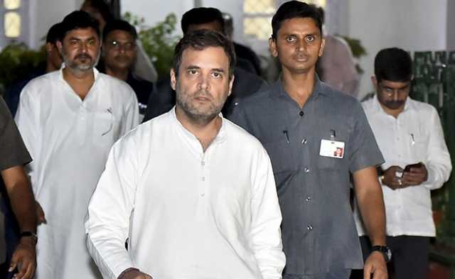 rahul-gandhi-press-meet-over-kashmir-issue
