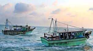 pakistani-boat-seized-from-gujarath