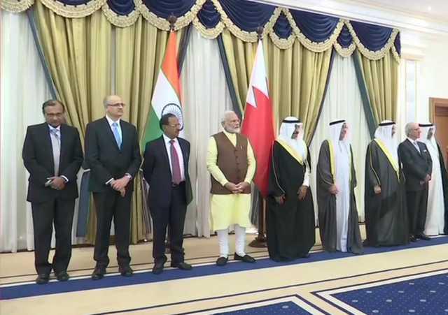 pm-modi-to-indian-community-in-bahrain