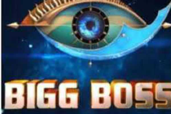 bigg-boss-3-today-episode