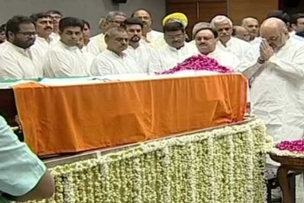 public-tribute-to-arun-jaitley
