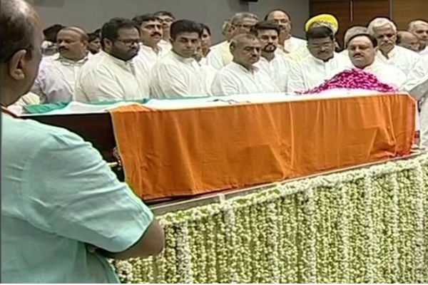 leaders-pay-tribute-to-arun-jaitley