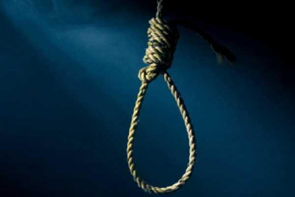 police-suicide-in-madurai
