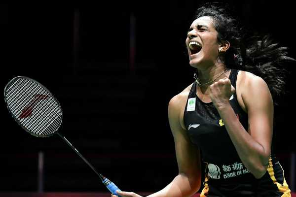 world-badminton-history-by-pv-sindhu