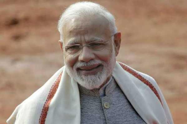 prime-minister-narendra-modi-congratulates-pv-sindhu
