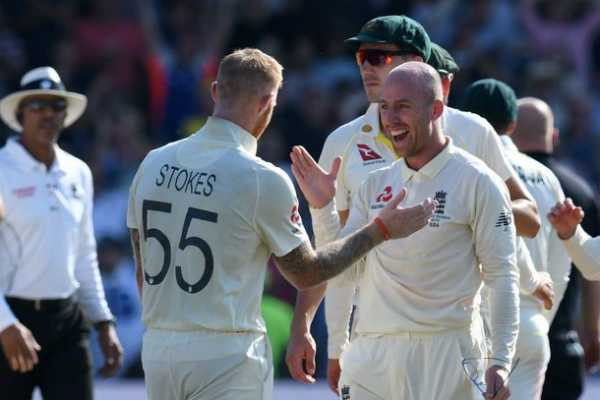 ashes-test-england-win-the-thrill