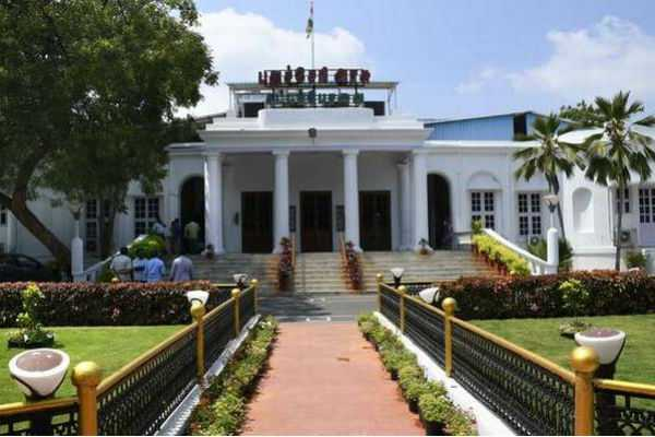 puducherry-budget-session-begins