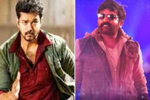 vijay-and-vijay-sethupathi-s-movies-released-simultaneously
