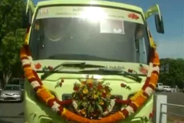 farmer-s-special-bus