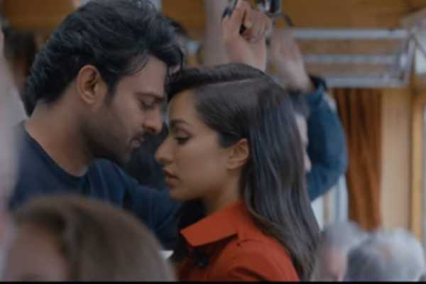 unmai-edhu-poy-edhu-song-from-saaho