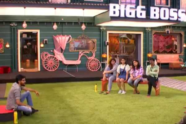 bigg-boss-3-today-episode