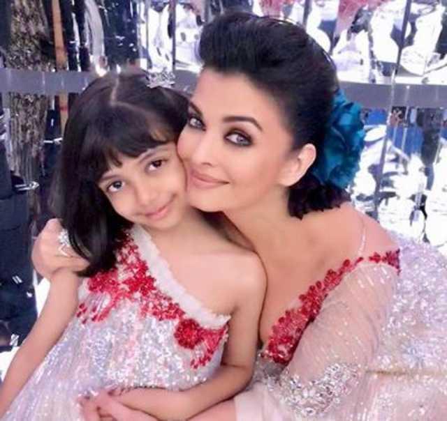 aishwarya-rai-s-beauty-tip-for-her-daughter