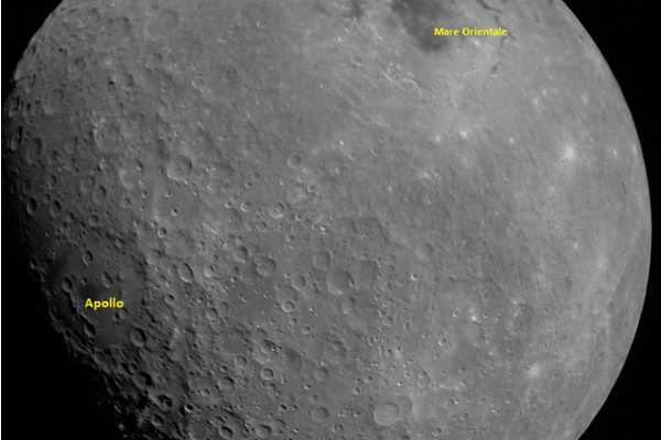 chandrayaan-2-released-new-photo-of-the-moon