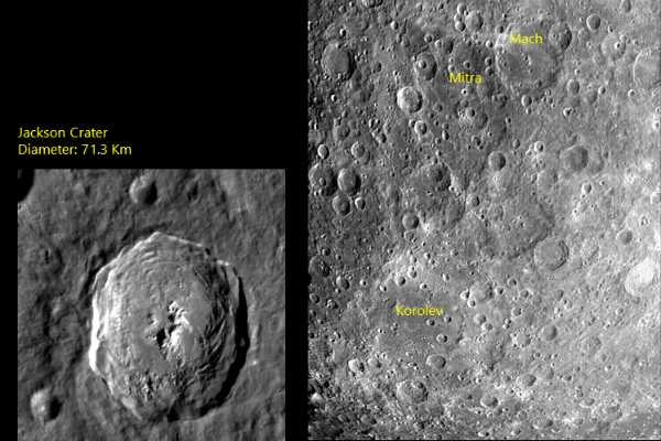 lunar-surface-imaged-by-terrain-mapping-camera-2-tmc-2-of-chandrayaan2