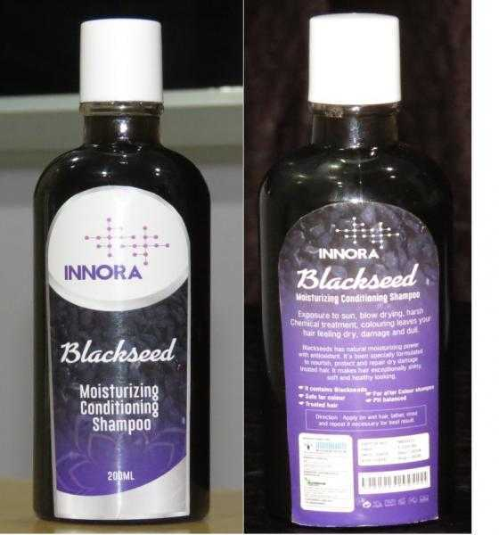 special-article-about-indian-hair-shampoo