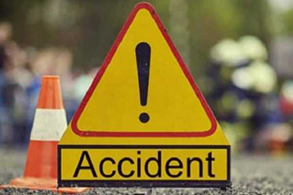 15-killed-in-lorry-collision