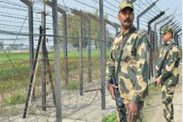 26-person-arrested-for-attempting-to-infiltrate-india