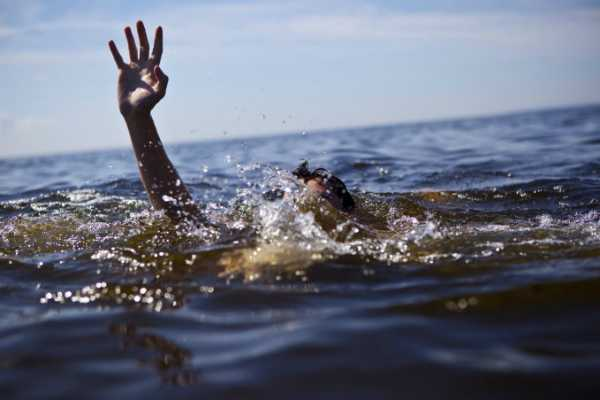 five-including-4-of-a-family-drown-in-gujarat-river-5-others-rescued