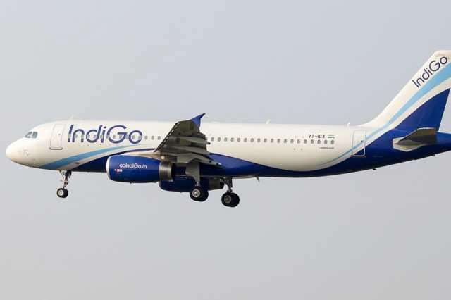 indigo-plane-makes-emergency-landing-in-hyderabad-after-smoke-seen-in-cockpit