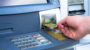 govt-plans-to-control-atm-fraud