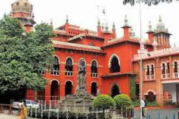 case-dismissed-against-actor-s-association-building