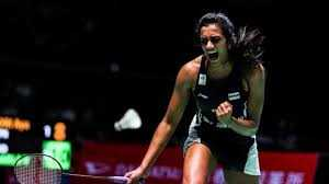 pv-sindhu-s-work-out-video-shared-by-anand-mahendra