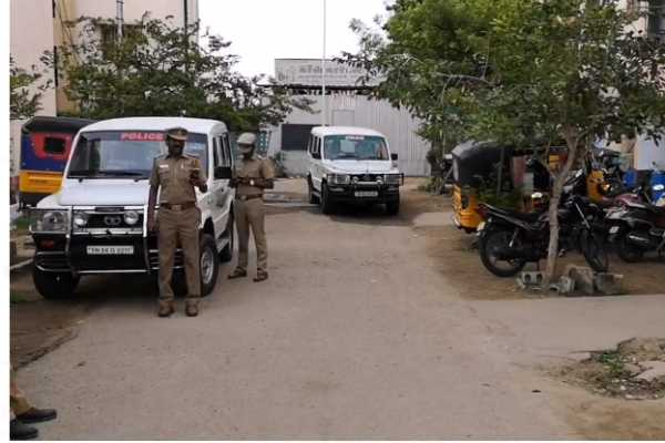 coimbatore-nia-officials-raided-in-five-locations