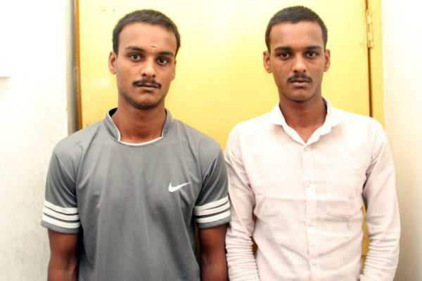twins-arrested-in-coimbatore