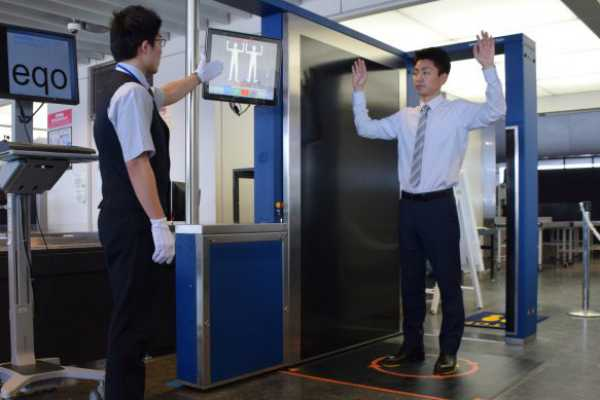 body-scanner-at-indian-airports