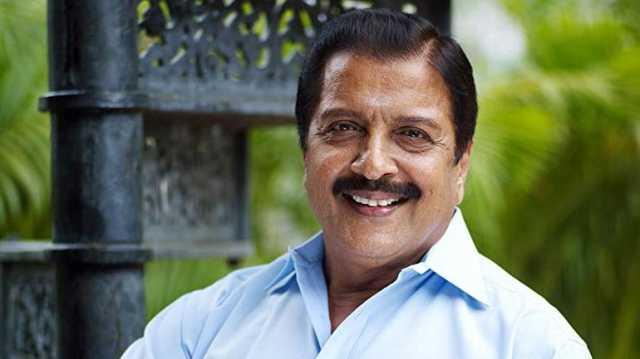 special-article-about-actor-sivakumar-speech