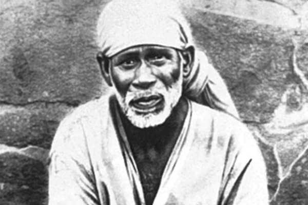 the-words-of-shiradi-saibaba-s-sweet-and-immortal