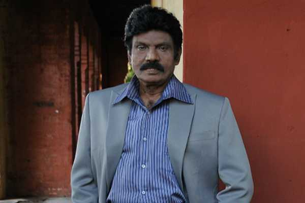 actor-goundamani-notices-to-producers