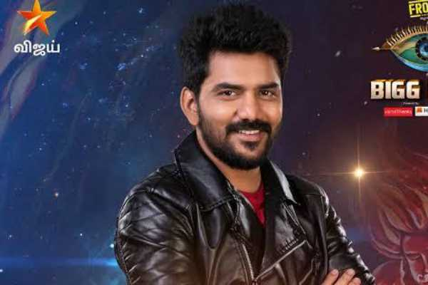 sentence-given-to-bigg-boss-kavin-s-mom