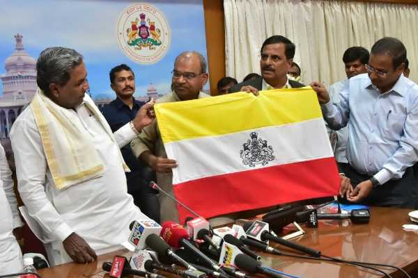 there-is-no-more-seperate-flag-for-karnataka-bjp