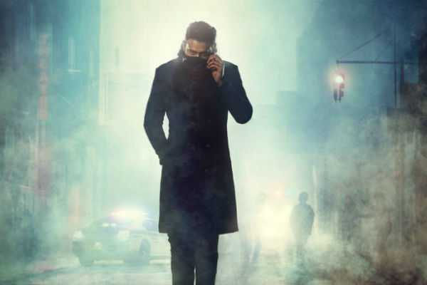 saaho-from-today