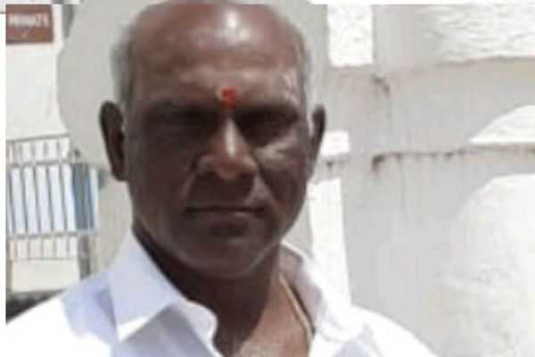 businessman-abducted-and-murdered-in-trichy