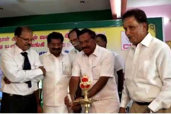 kumbakonam-celebration-of-the-science-development-movement