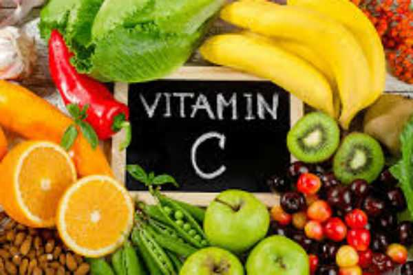 vitamin-c-deficiency-that-creates-the-belly-fat