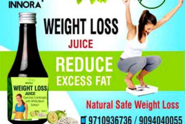 innora-weight-loss-juice-with-article