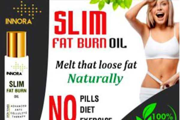 innora-slim-fat-burn-oil-special-articles