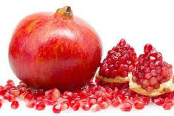 pomegranates-for-weight-loss