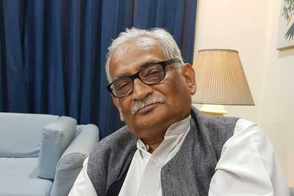 prof-sanmugam-letter-to-rajeev-dhawan