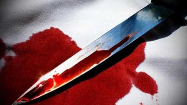 man-killed-a-prostitute-who-declined-a-proposal-for-marriage